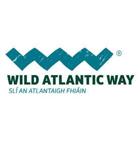 8 Wild Atlantic Way.png