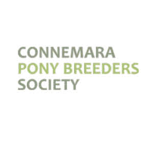 5 Connemara Breeders Society A.png