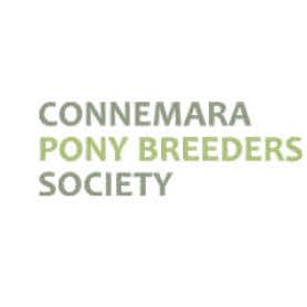 5 Connemara Breeders Society A.png