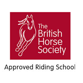 1 British Horse Society.png