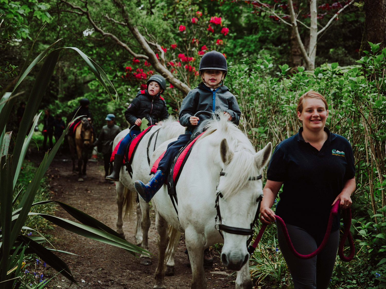 Errislannan-Therapeutic-Riding-A.jpg