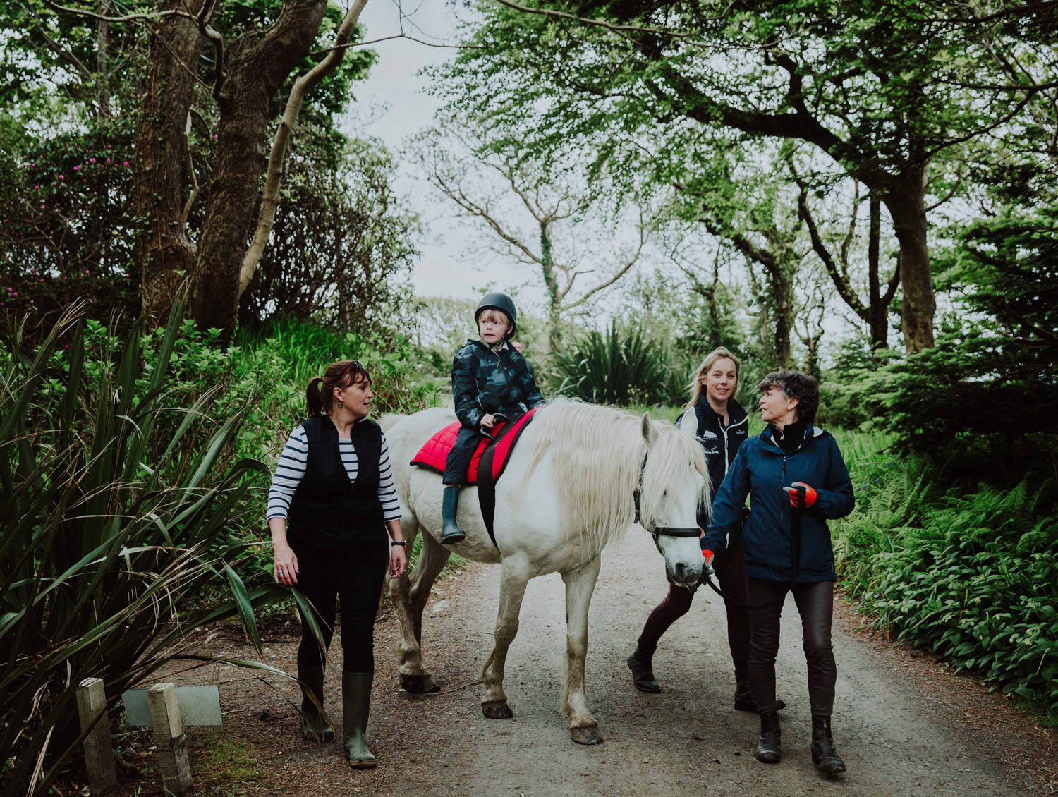 Errislannan-Therapeutic-Riding-G.jpg