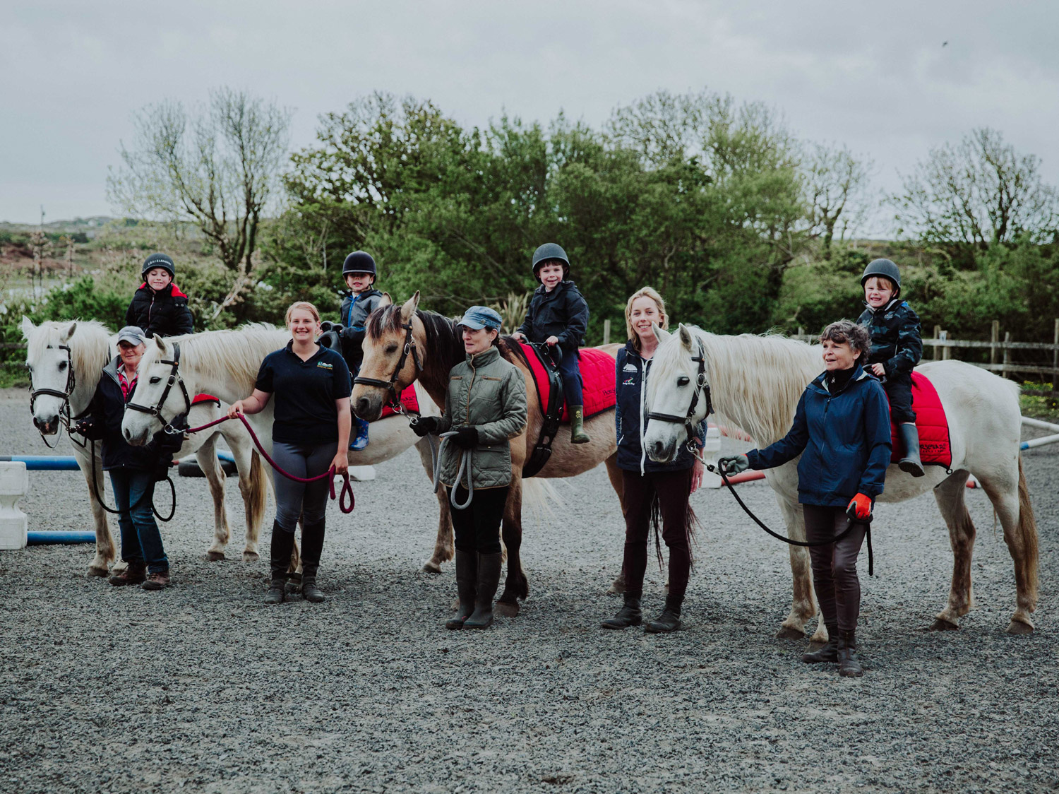 Errislannan-Therapeutic-Riding-H.jpg