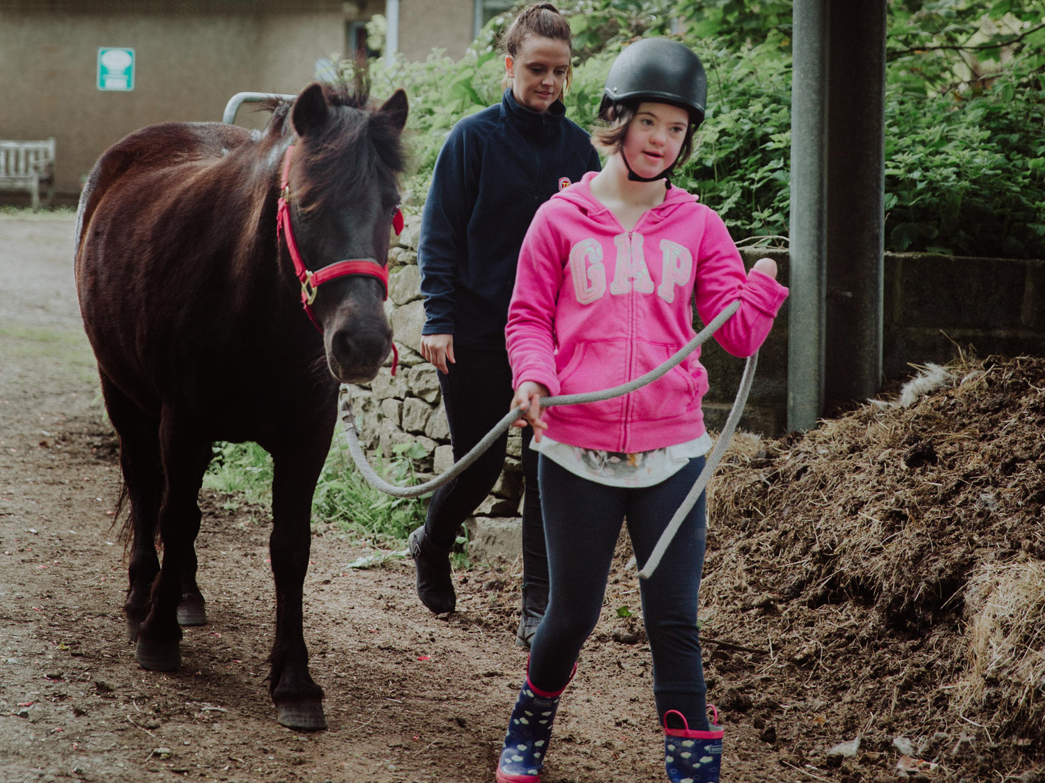 Errislannan-Therapeutic-Riding-I.jpg