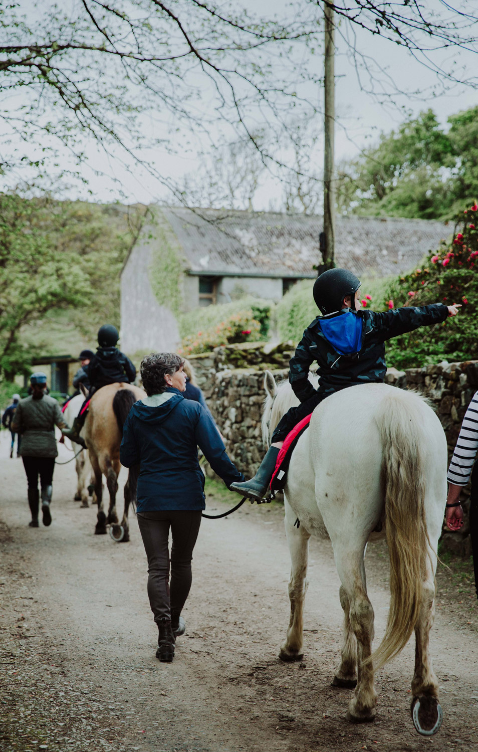 Errislannan-Therapeutic-Riding-L.jpg