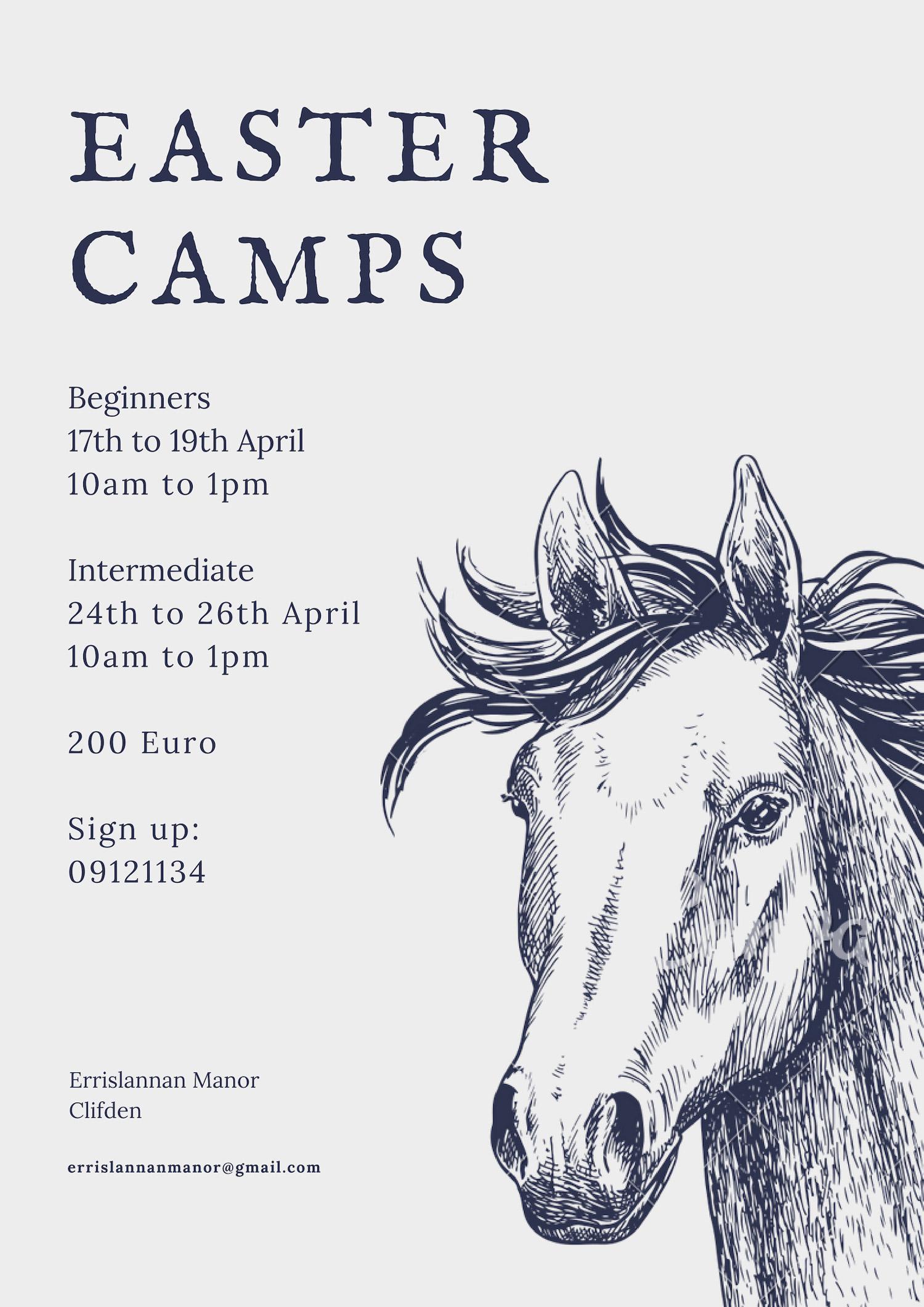 Errislannan_Easter-Camps.jpg