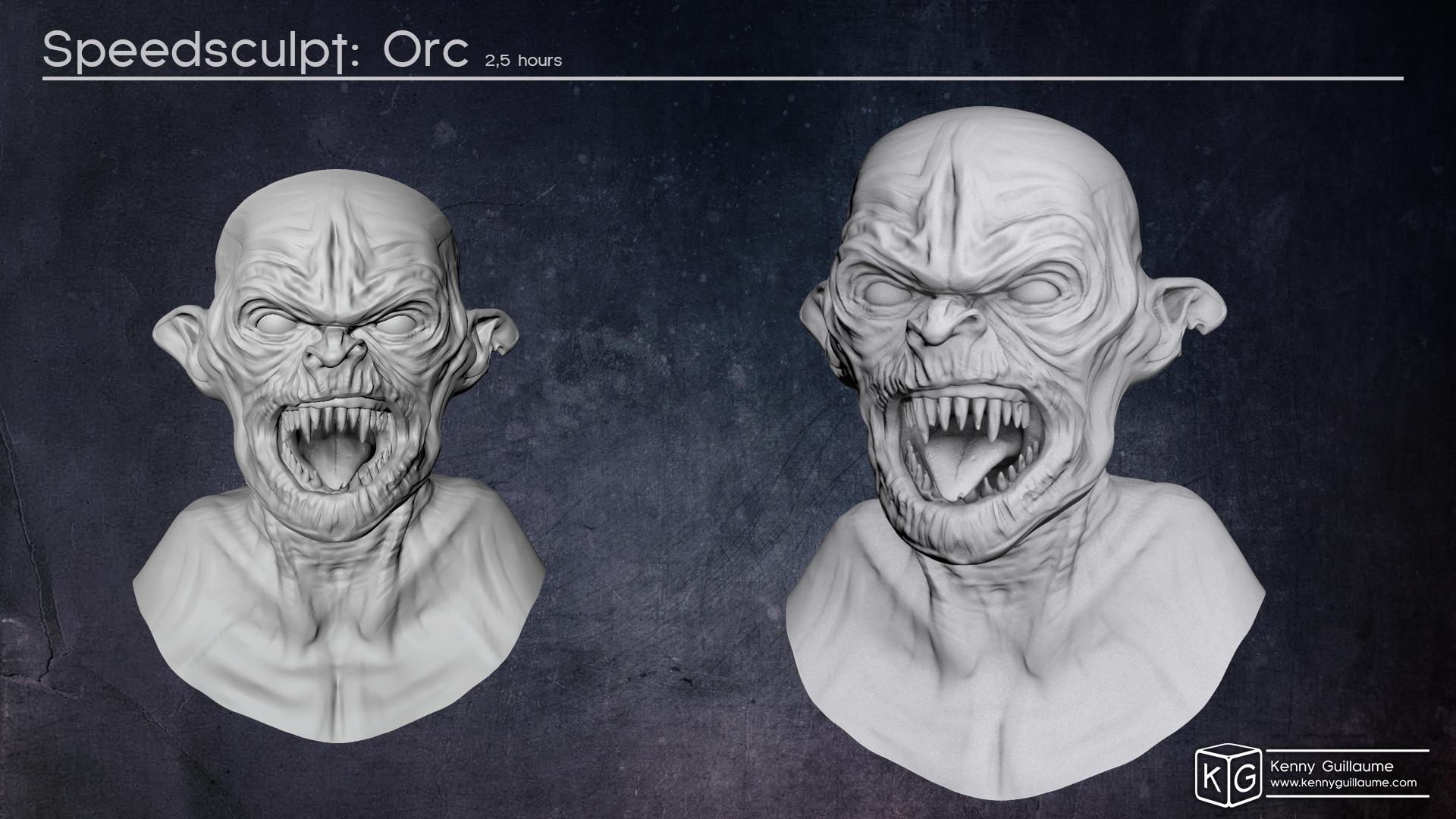 Orc2Render.png