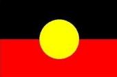 aboriginal-flag-and-australia-map-necklace.jpg