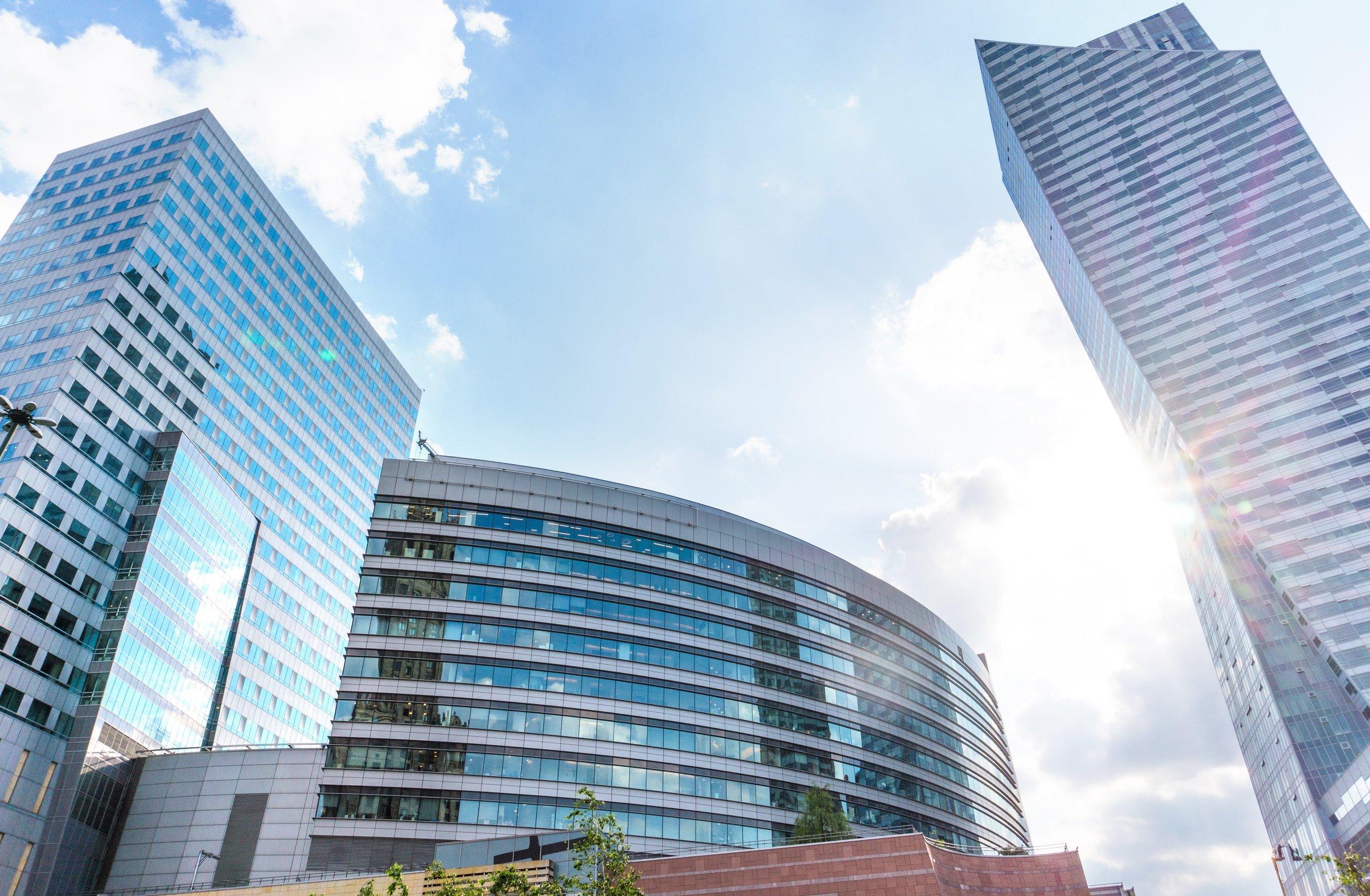 architectural-design-architecture-bangkok-534219.jpg