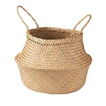IKEA - Fladis basket