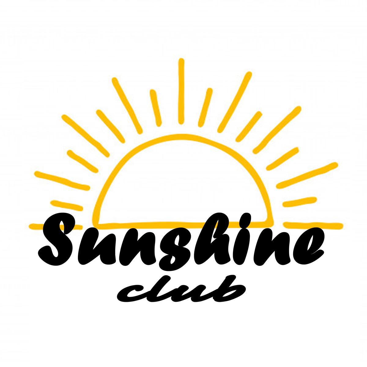 Sunshine Club Logo 2018.jpg