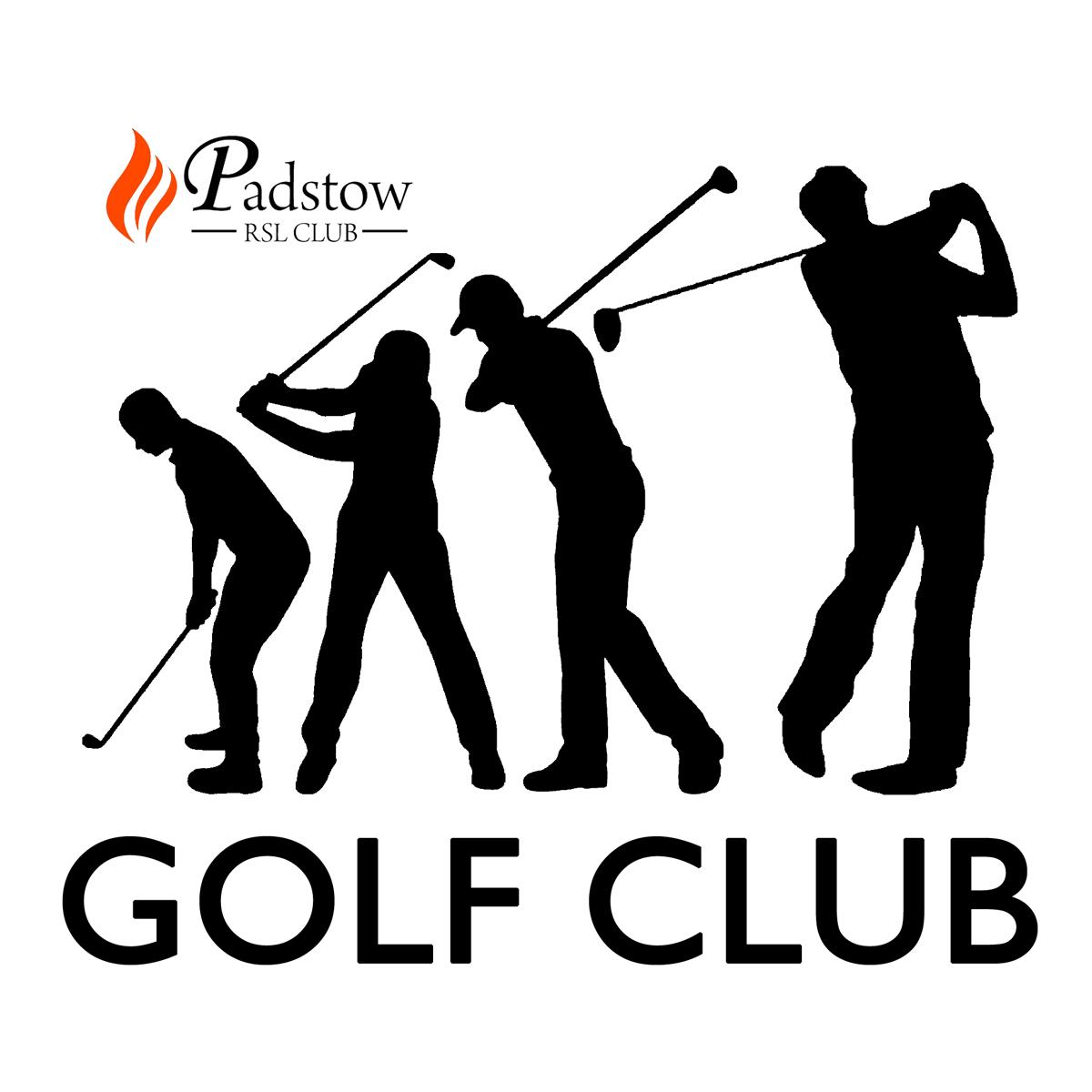 Golf Club Logo 2018.jpg