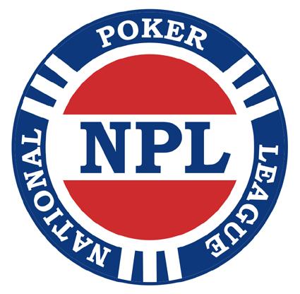 poker1npl logo.jpg