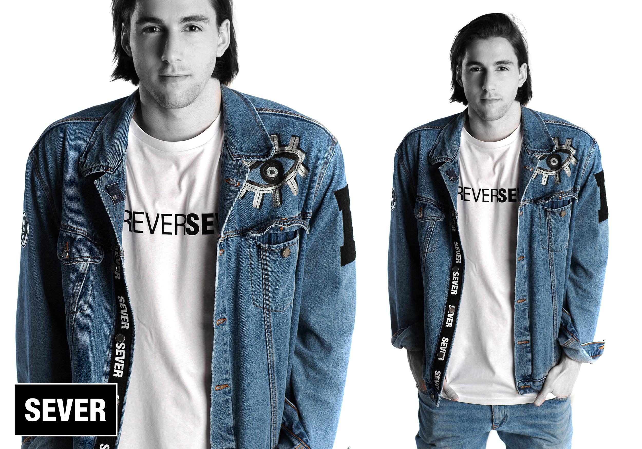 robert-sever-streetwear-kolekcija-2018-hrvatski-dizajner (2).jpg