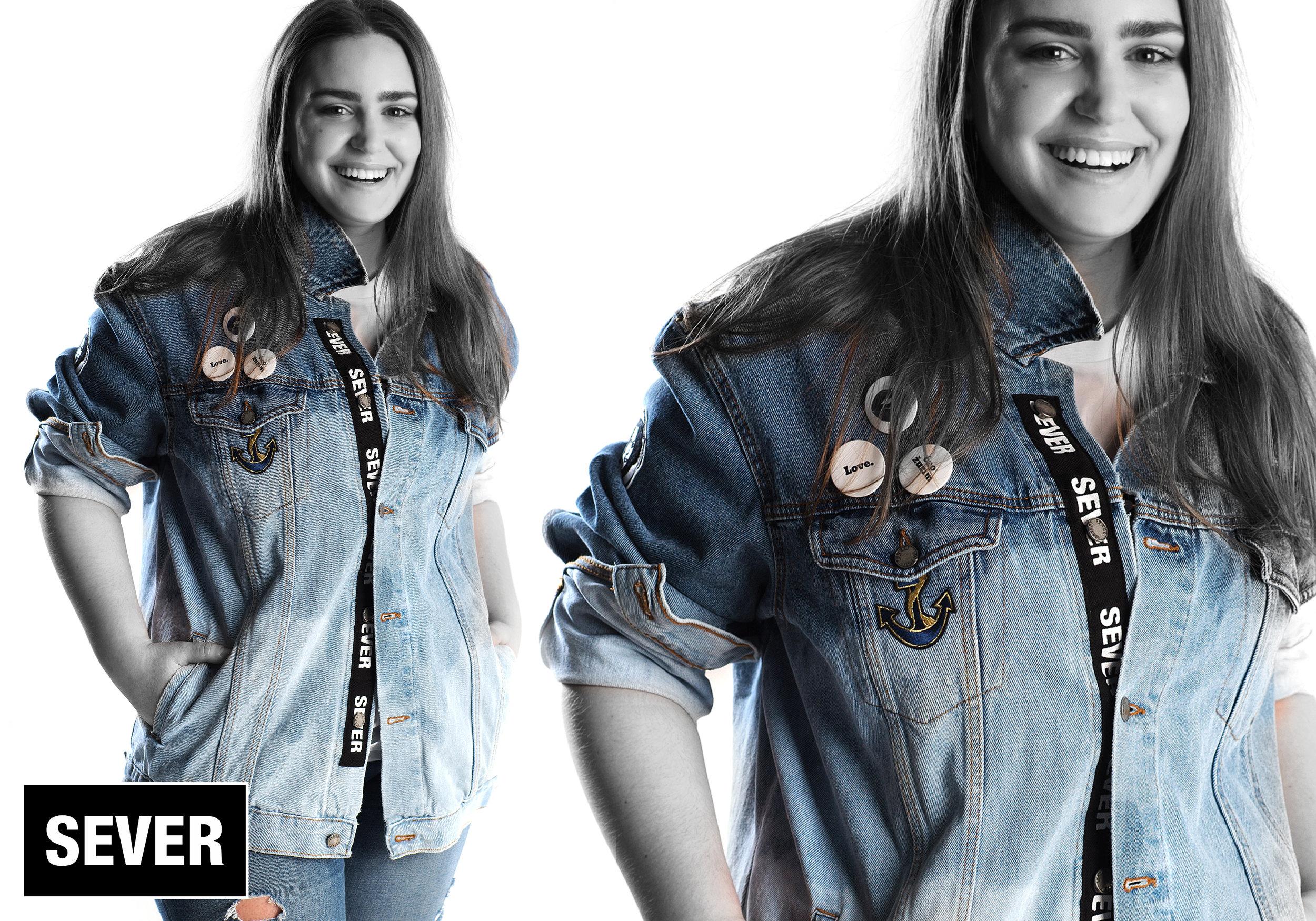 robert-sever-streetwear-kolekcija-2018-hrvatski-dizajner (1).jpg