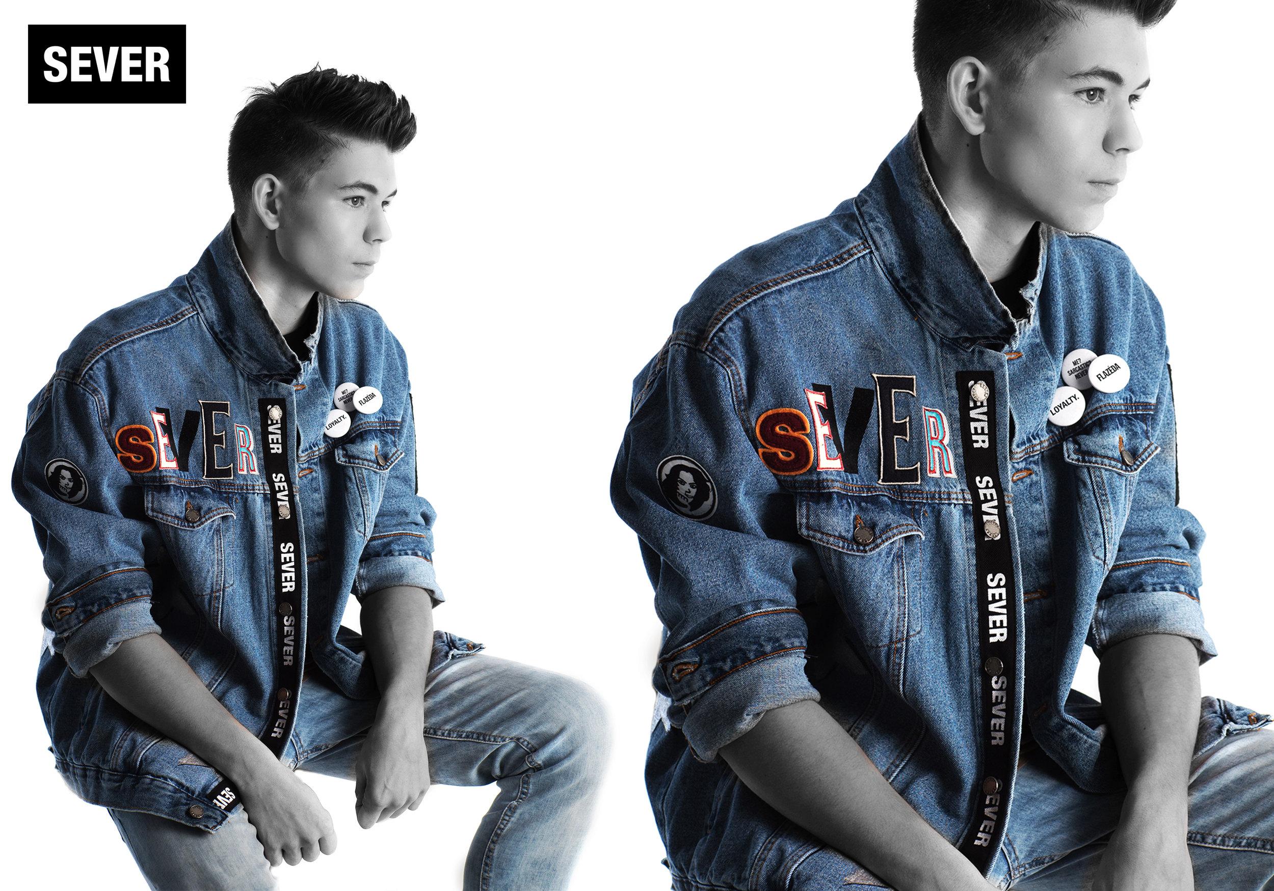 robert-sever-streetwear-kolekcija-2018-hrvatski-dizajner (3).jpg