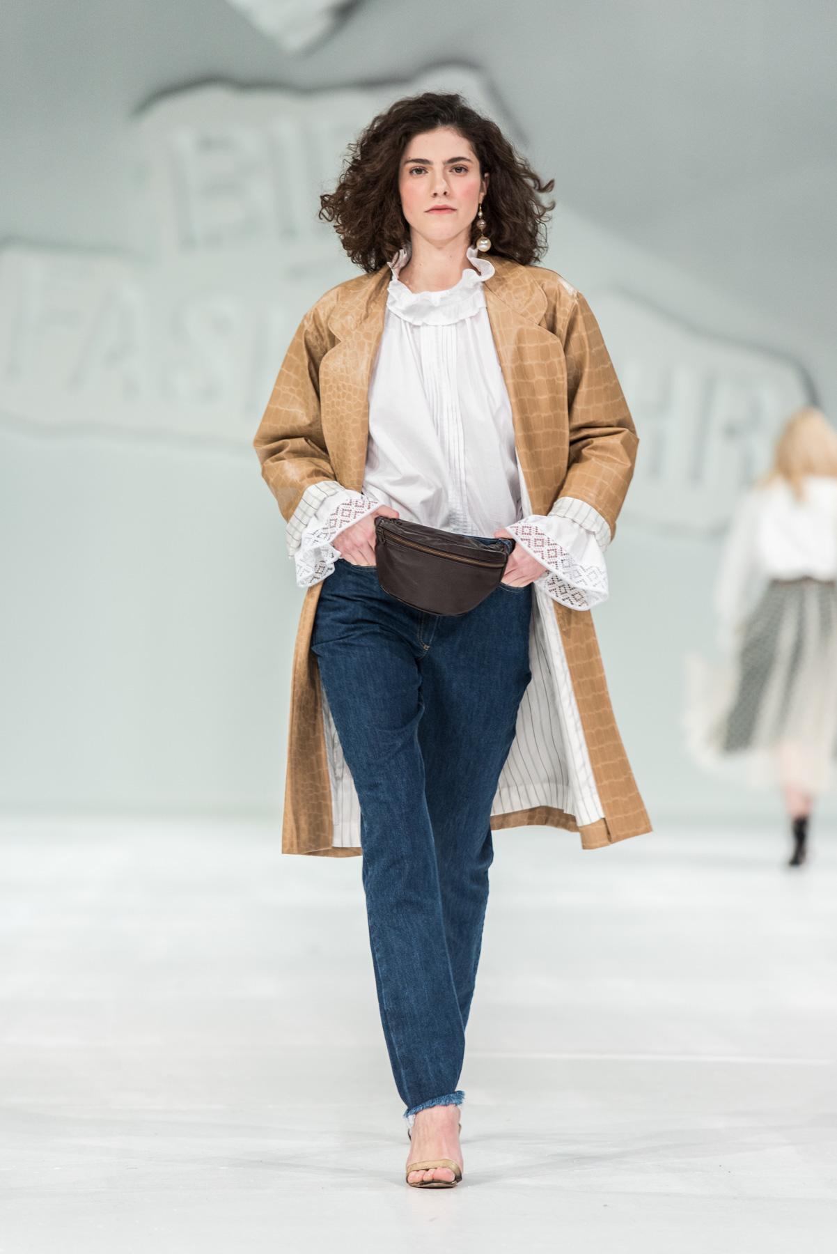 robert-sever-hrvatski-dizajner-iva-proljetna-kolekcija-2018 (31).jpg