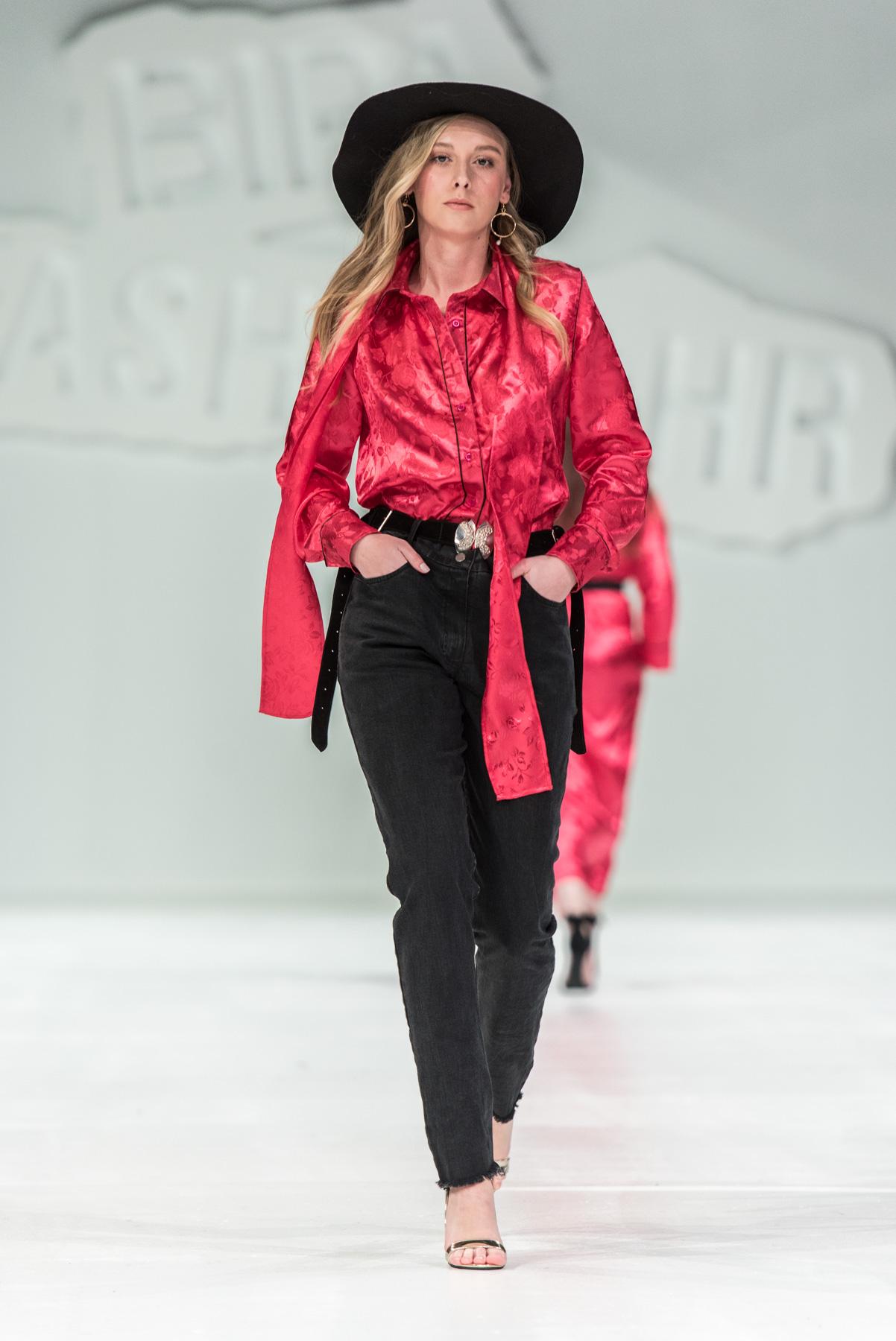 robert-sever-hrvatski-dizajner-iva-proljetna-kolekcija-2018 (38).jpg