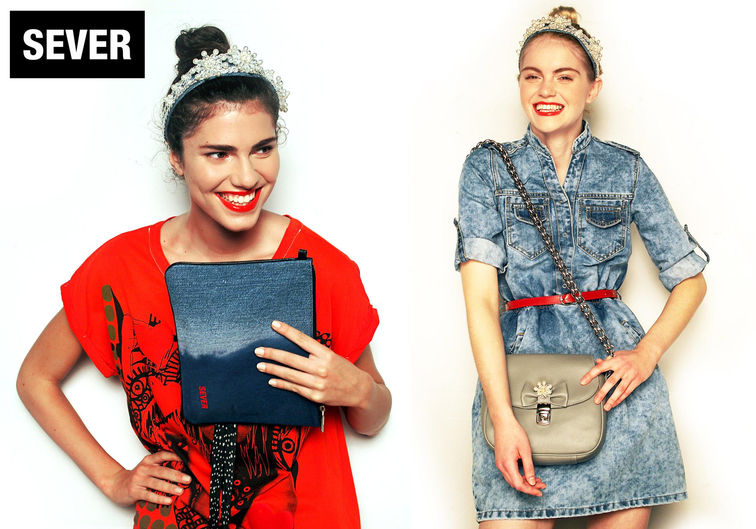 robert-sever-streetwear-kolekcija-2016 (7).jpg