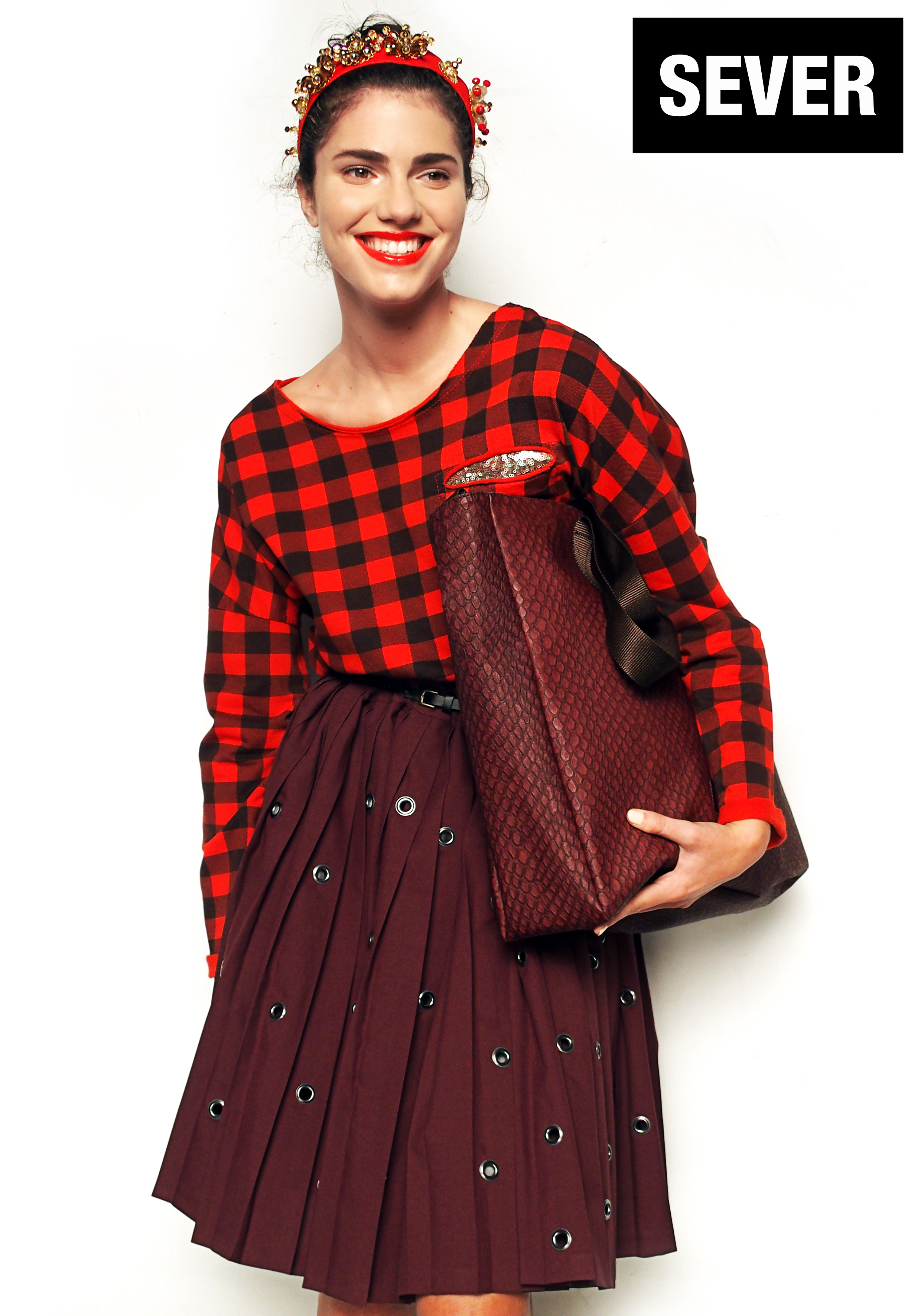 robert-sever-streetwear-kolekcija-2016 (13).jpg