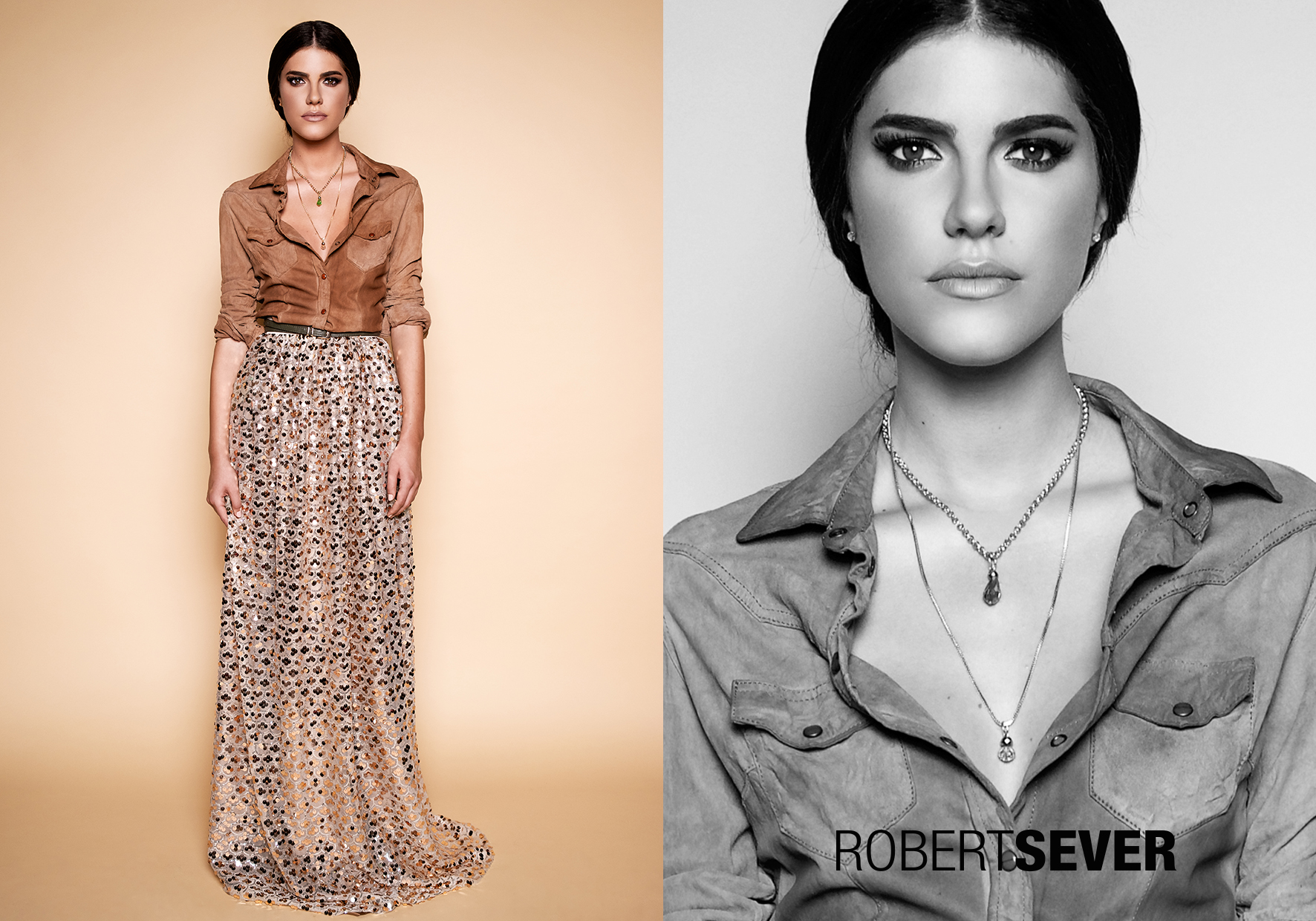 robert-sever-fall-winter-kolekcija-laura-2015 (1).jpg