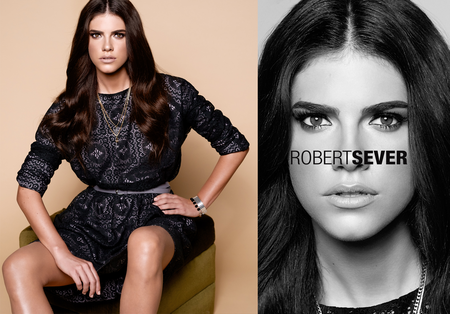 robert-sever-fall-winter-kolekcija-laura-2015 (8).jpg