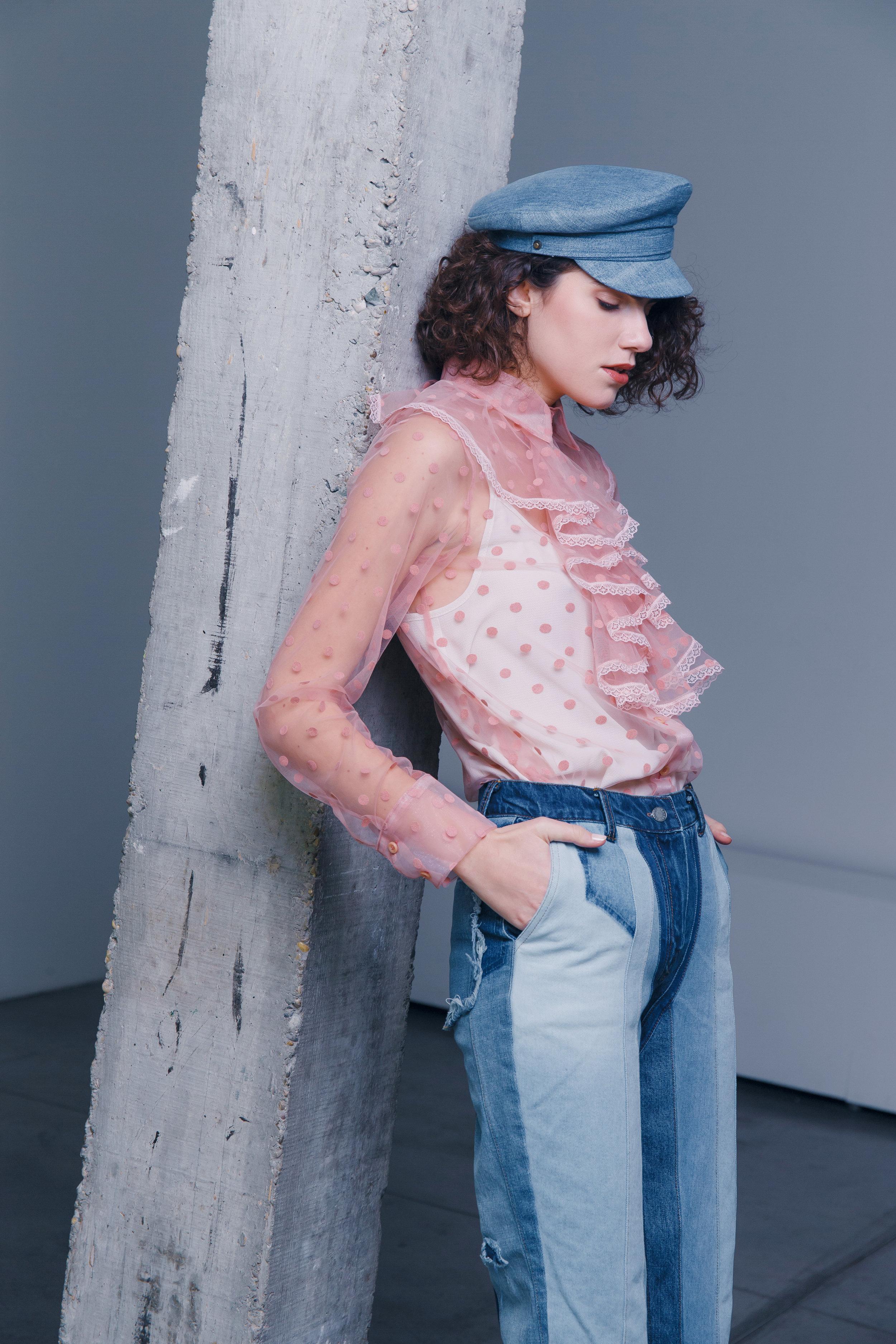 robert-severbipa-fashion-1.jpg