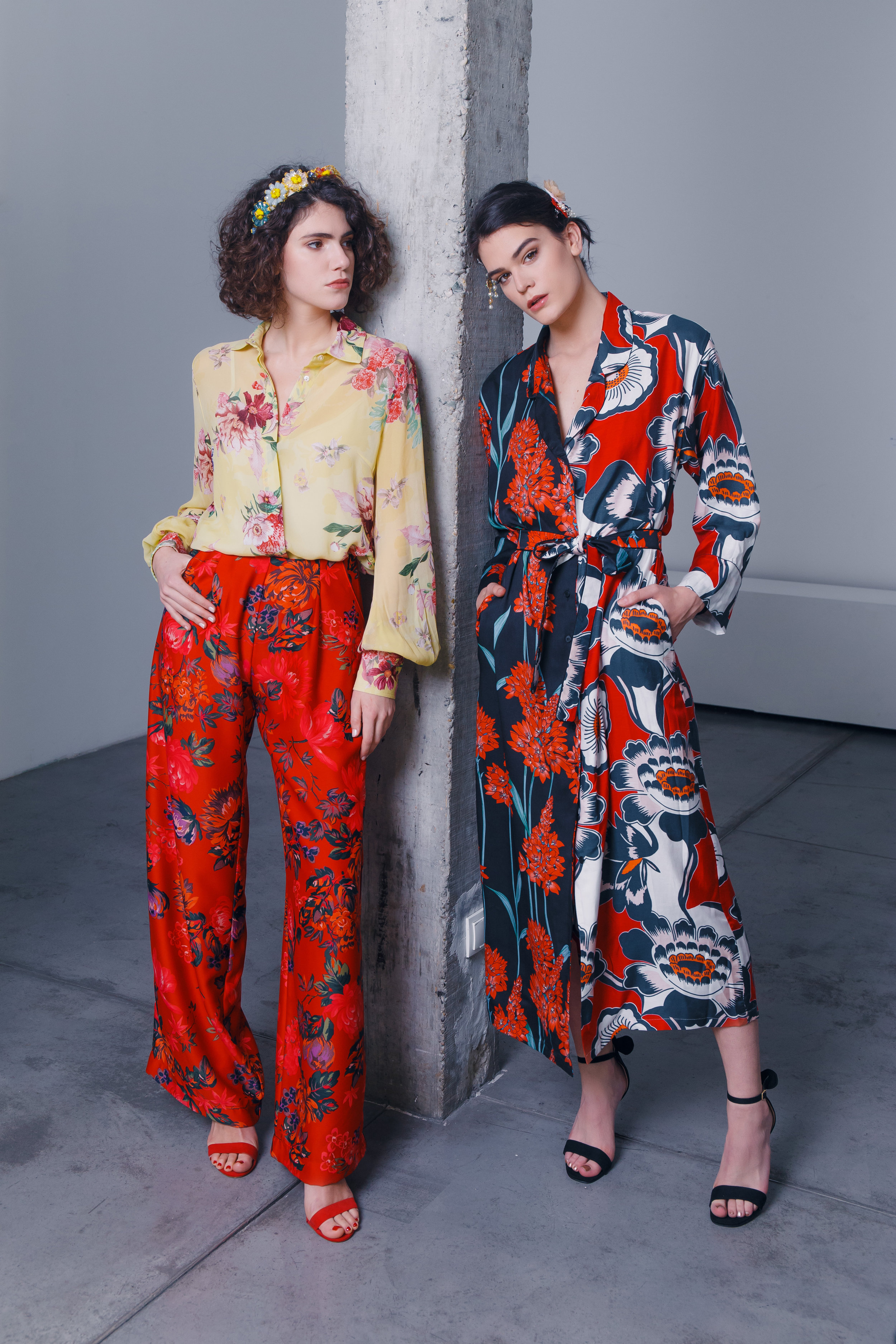 robert-severbipa-fashion-2.jpg