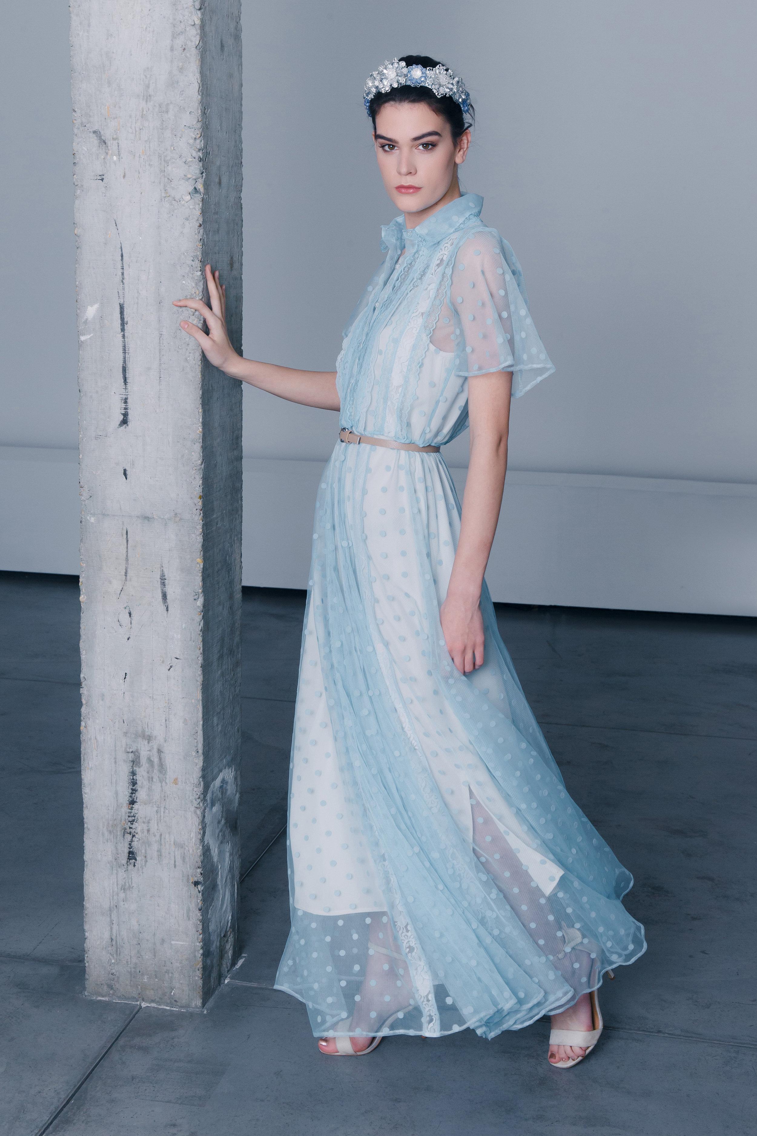 robert-severbipa-fashion-3.jpg