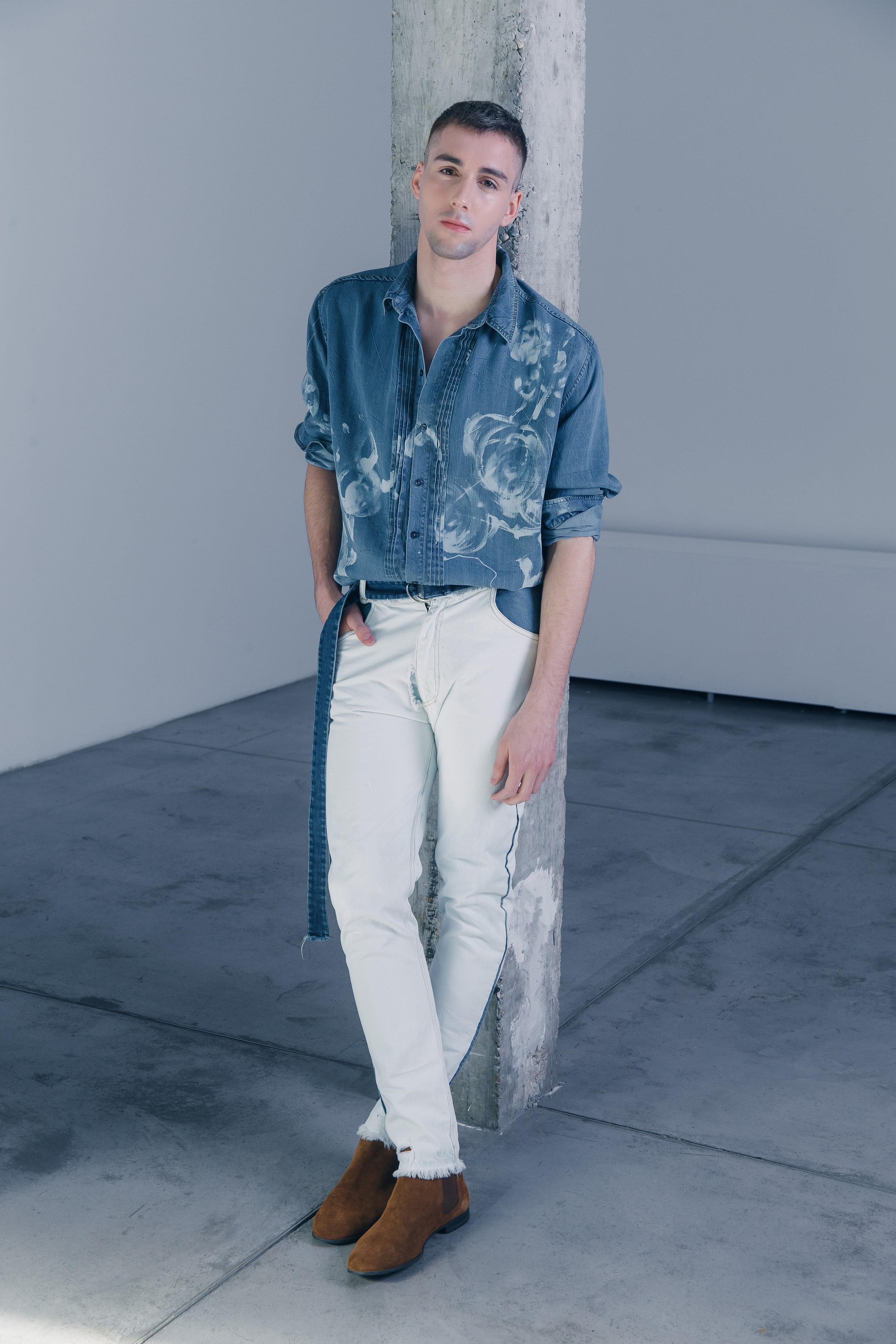 robert-severbipa-fashion-4.jpg