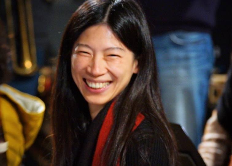 Yifen Chen