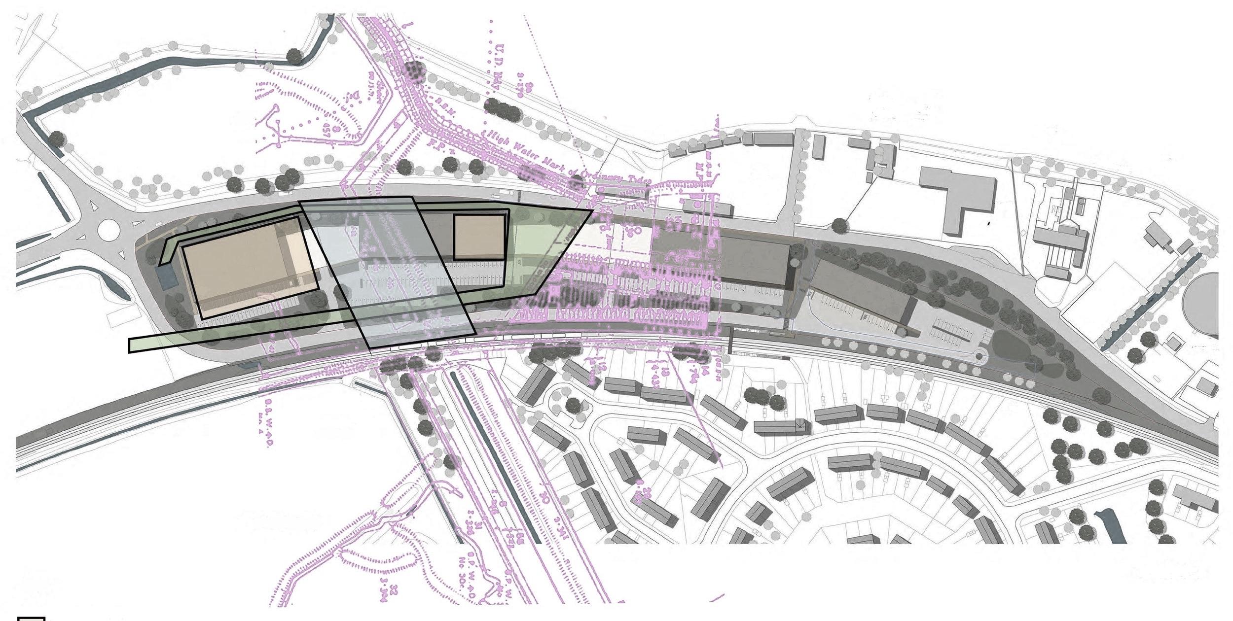 1405_101 Proposed Site Plan SU.jpg