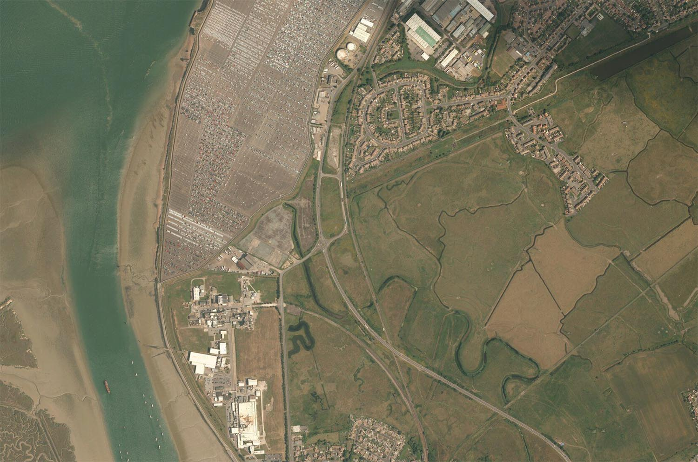 AerialBrielle.jpg