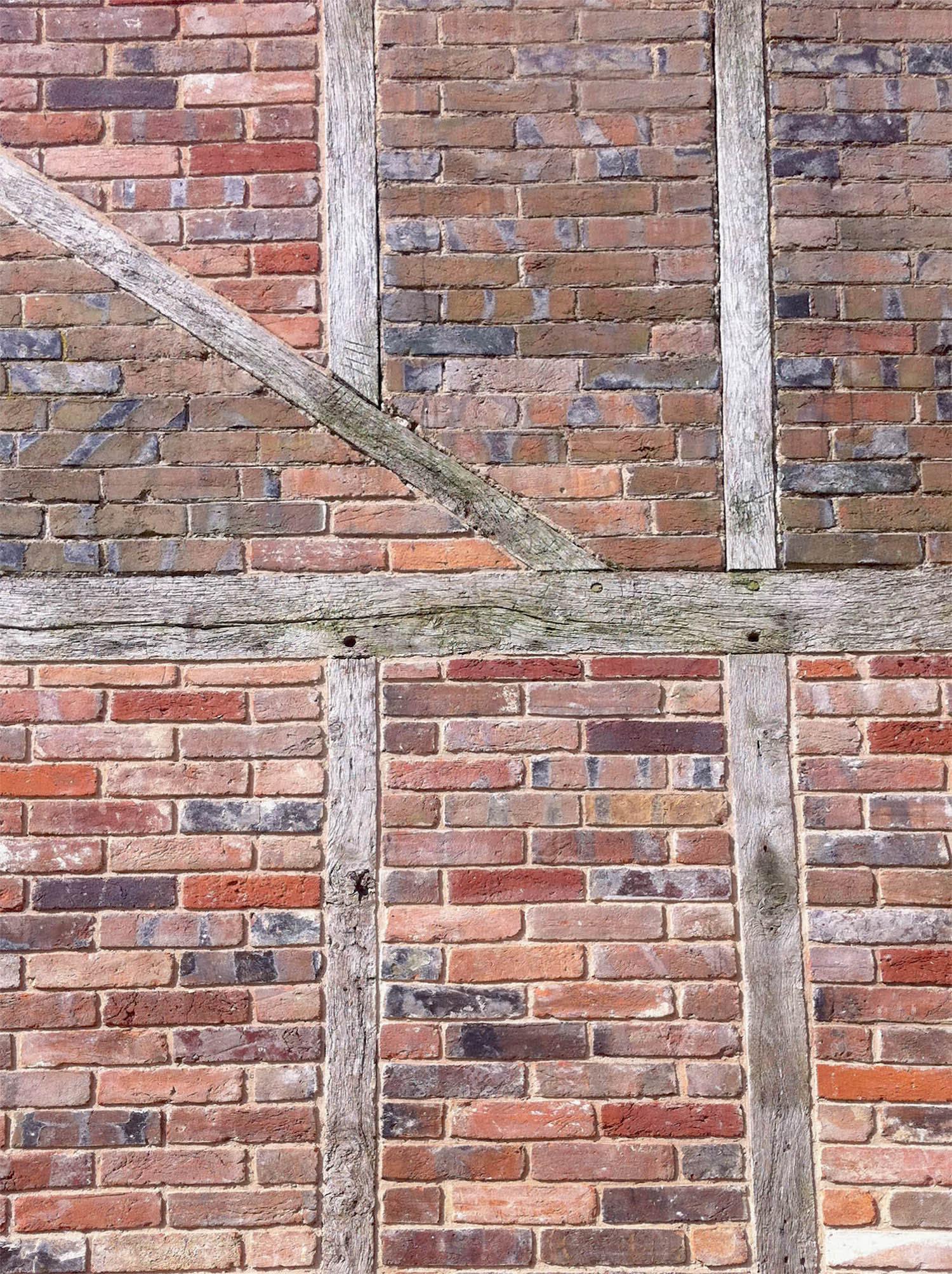 brickwork.jpeg
