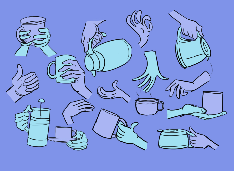 hands-coffee.jpg