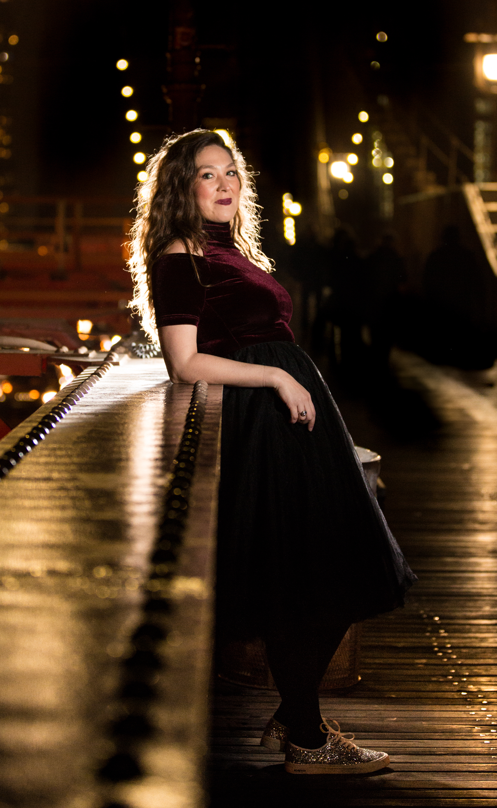 @PhotographerAmy Elizabeth Birdsong Photography Brooklyn Bridge Photo Shoot-8.jpg