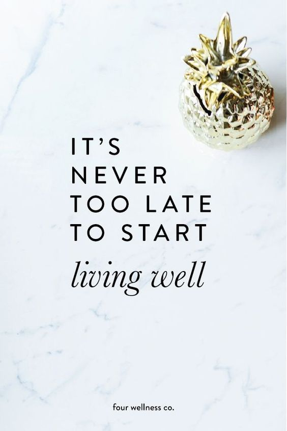 never to late to start.jpg