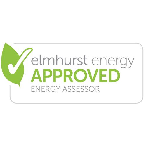Elmhurst-Approved_Energy_Assessor.jpg