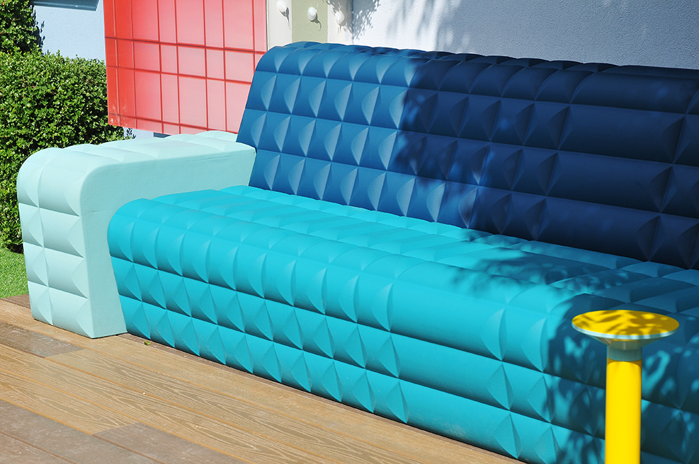 big-brother-sofa-by-dor-carmon.jpg