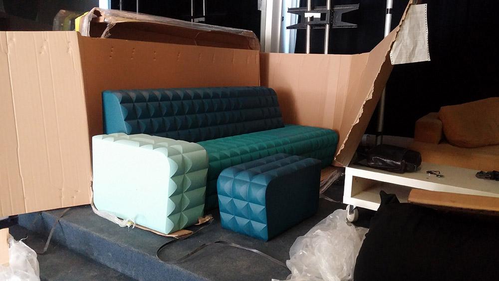 big-brother-sofa-by-dor-carmon-process1.jpg