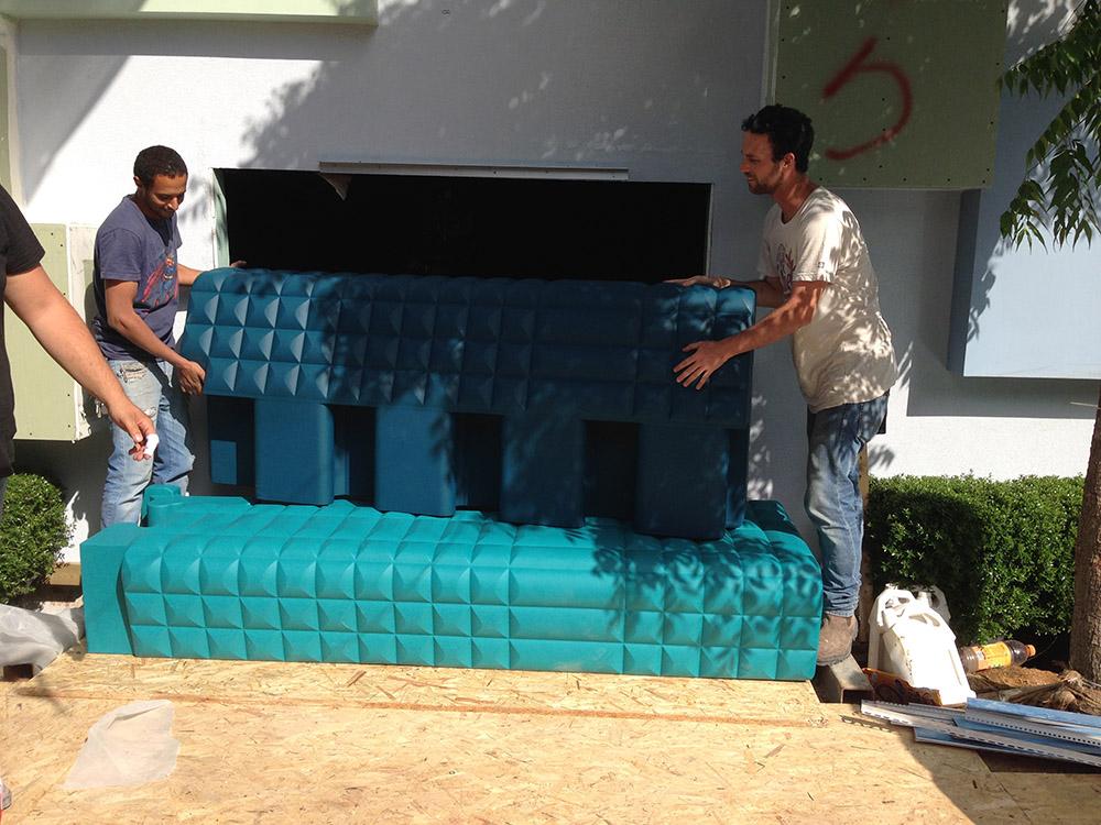 big-brother-sofa-by-dor-carmon-process2.jpg