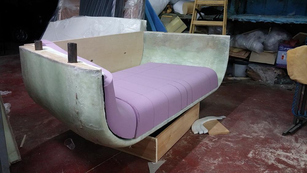 u-sofa-by-dor-carmon-1.jpg