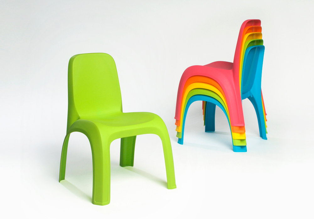 gili-chair-by-dor-carmon.jpg