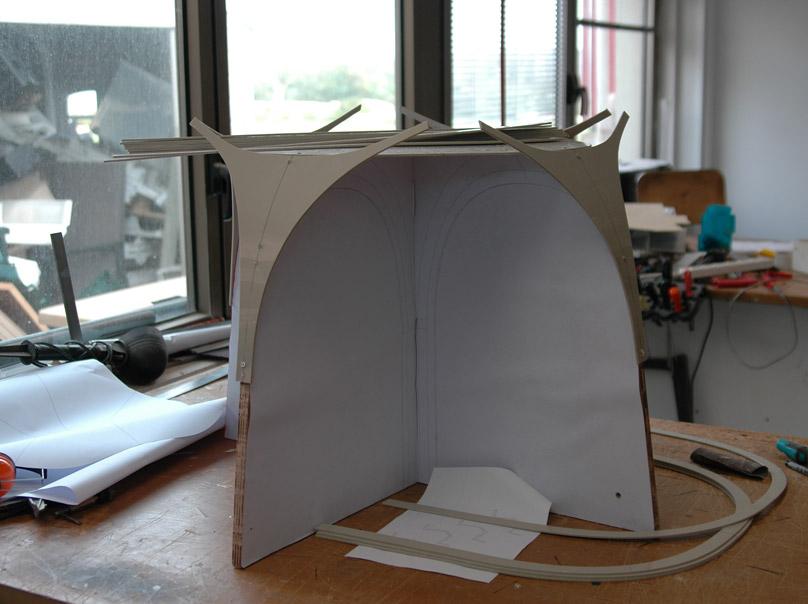 gili_chair_by_dor_carmon-process2.jpg