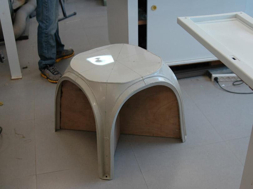 gili_chair_by_dor_carmon-process3.jpg