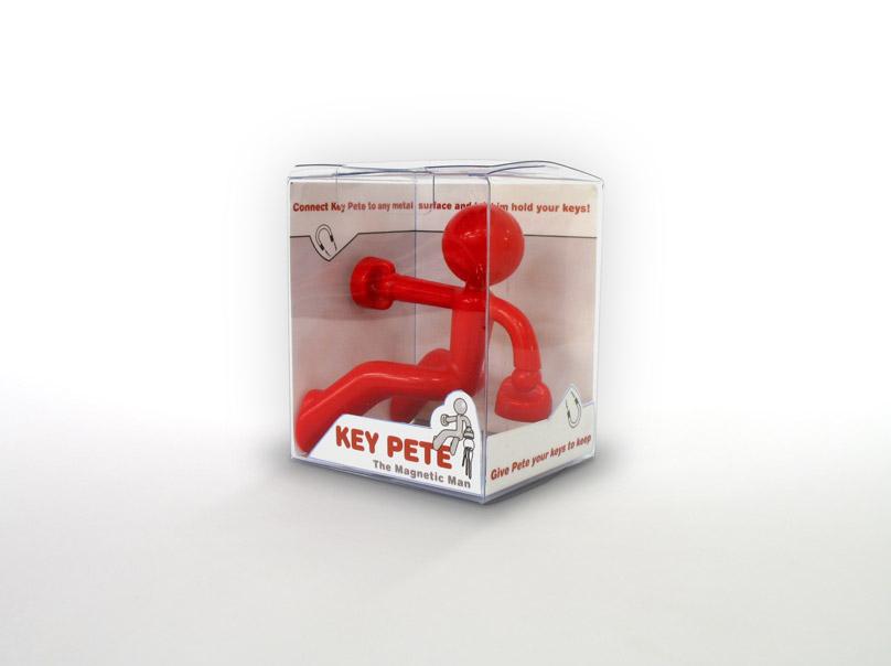 key-pete-by-dor-carmon-1.jpg