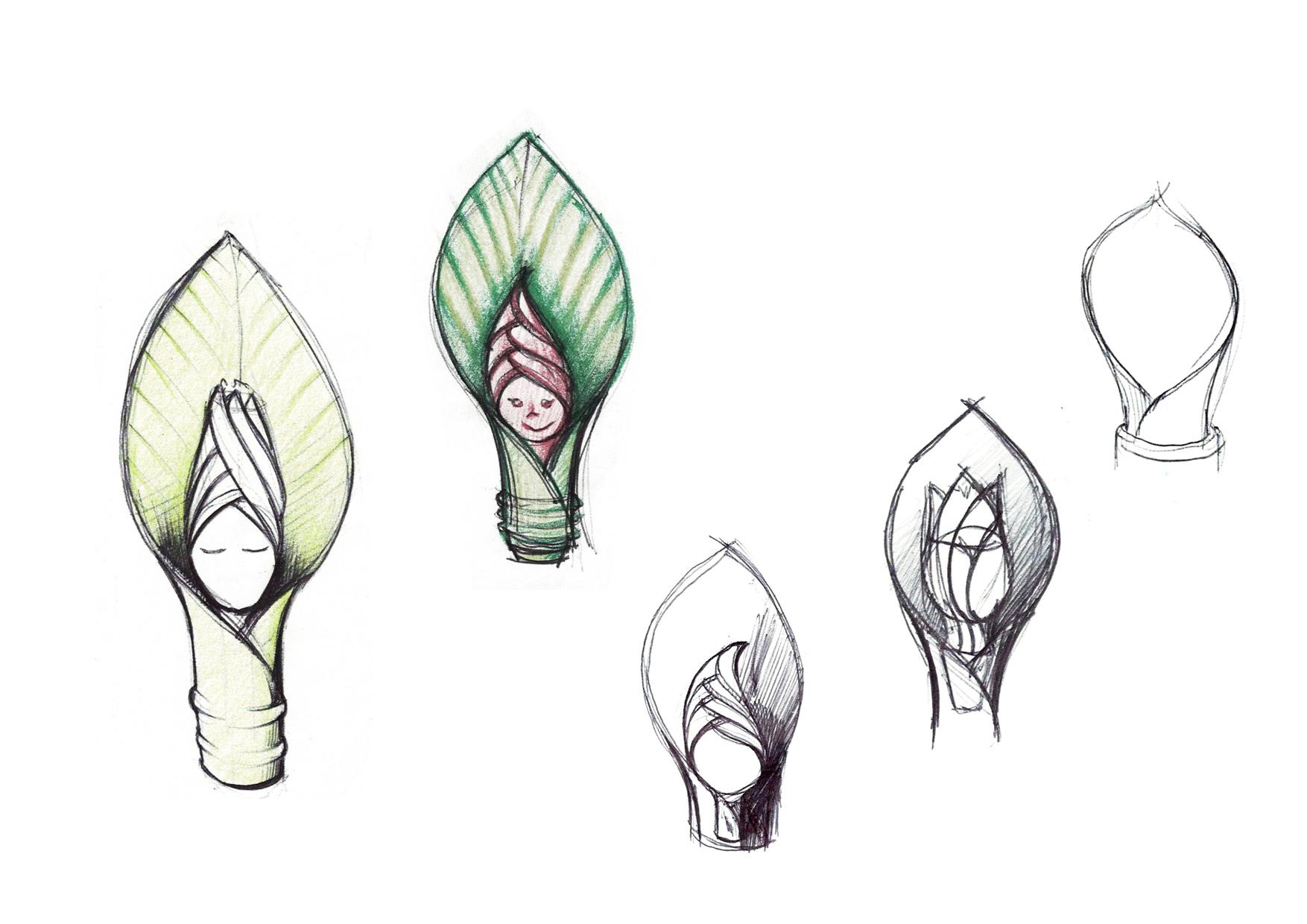 Regular sketches 2.jpg