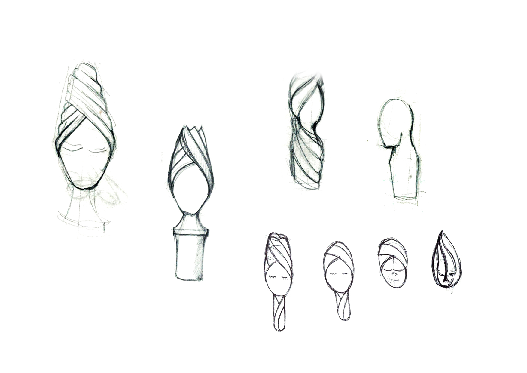 Regular sketches 3.jpg
