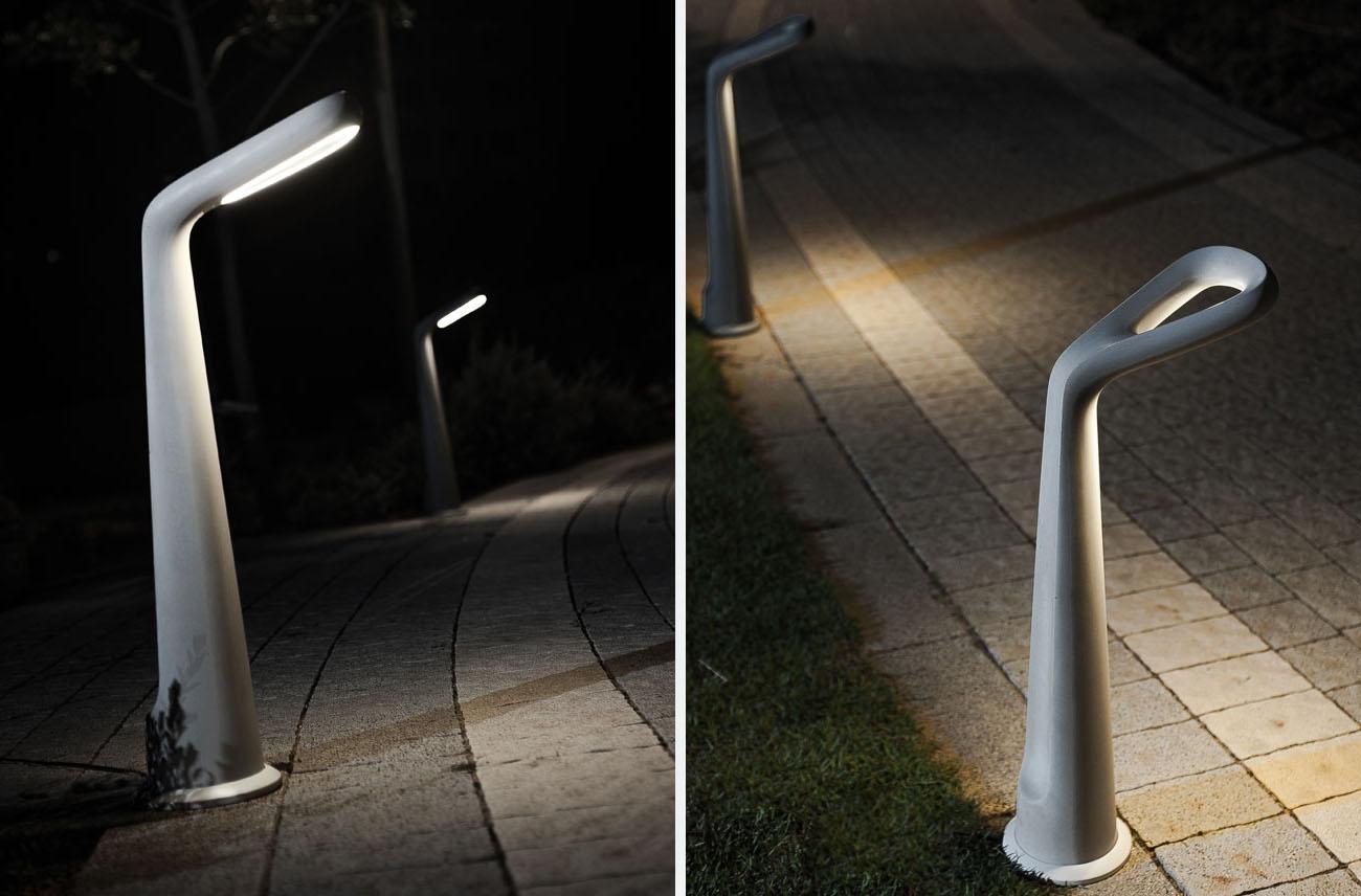 key-light-by-dor-carmon-1.jpg