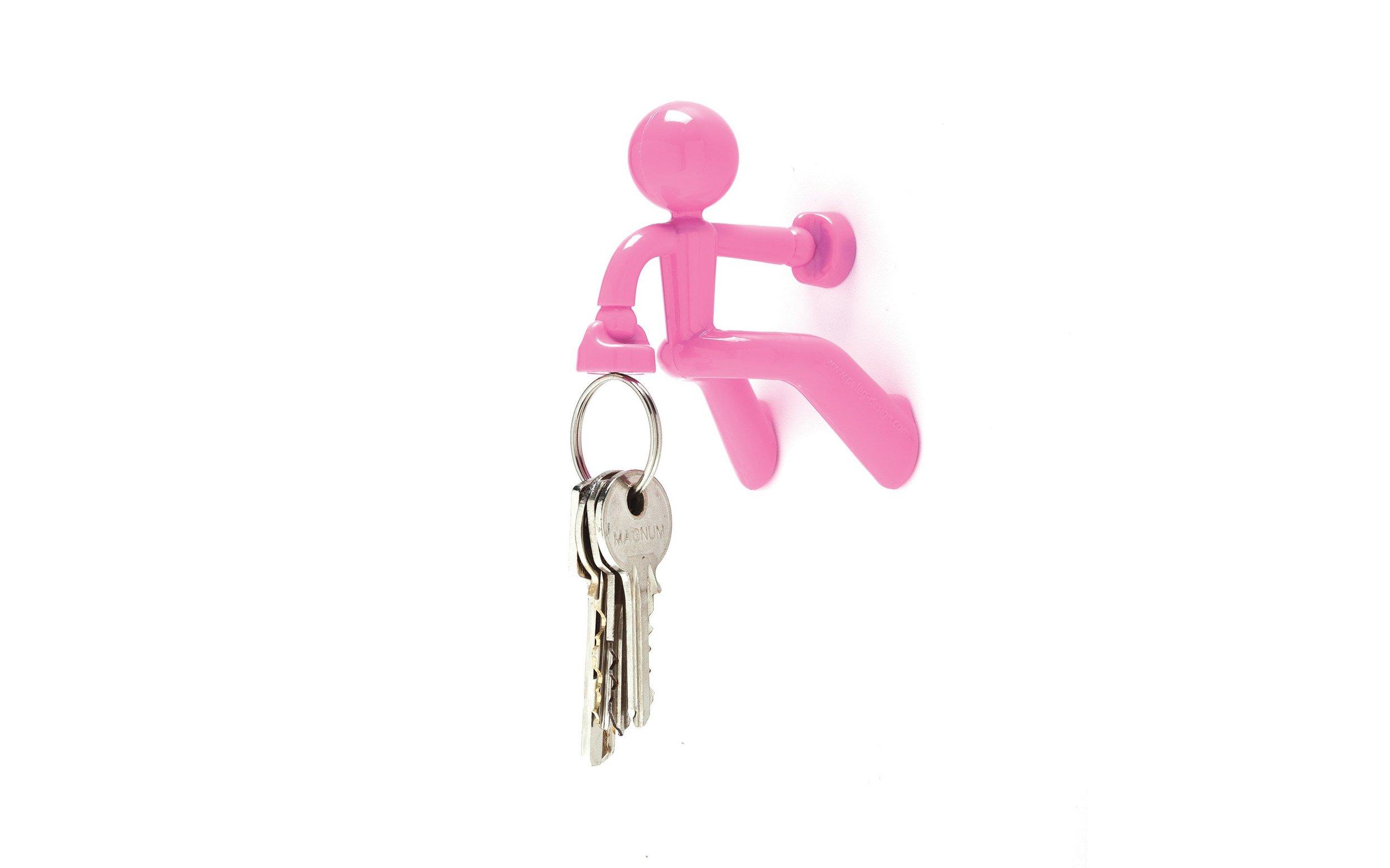 key-pete-pink.jpg